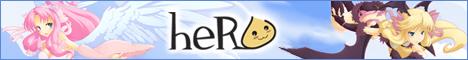 small_banner3.jpg